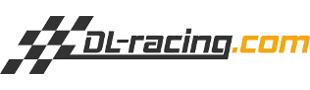 DL-Racing-Shop
