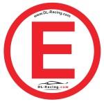 Exterieur